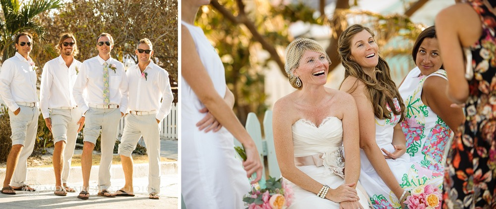 Hope-Town-Bahamas-Wedding_0036.jpg