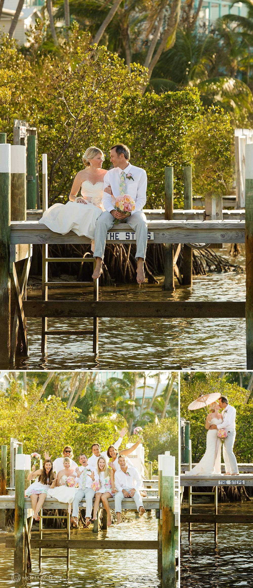 Hope-Town-Bahamas-Wedding_0037.jpg
