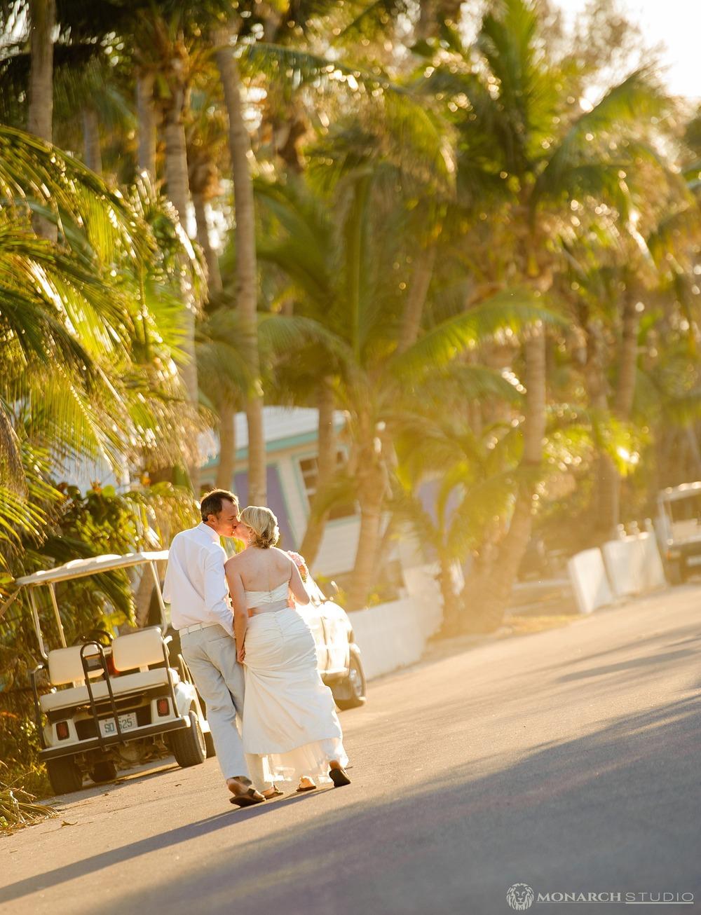 Hope-Town-Bahamas-Wedding_0039.jpg