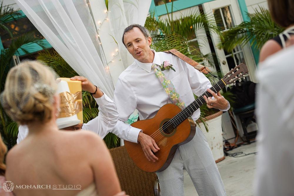 Hope-Town-Bahamas-Wedding_0043.jpg