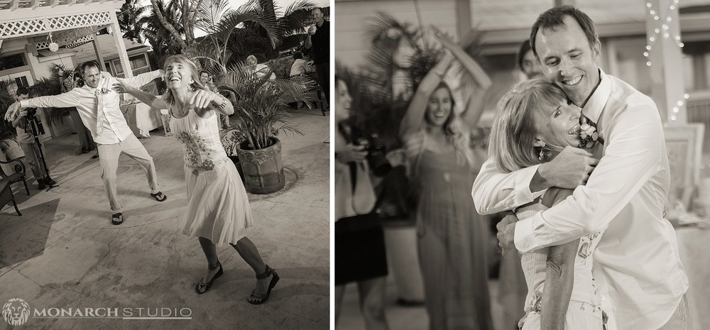 Hope-Town-Bahamas-Wedding_0048.jpg