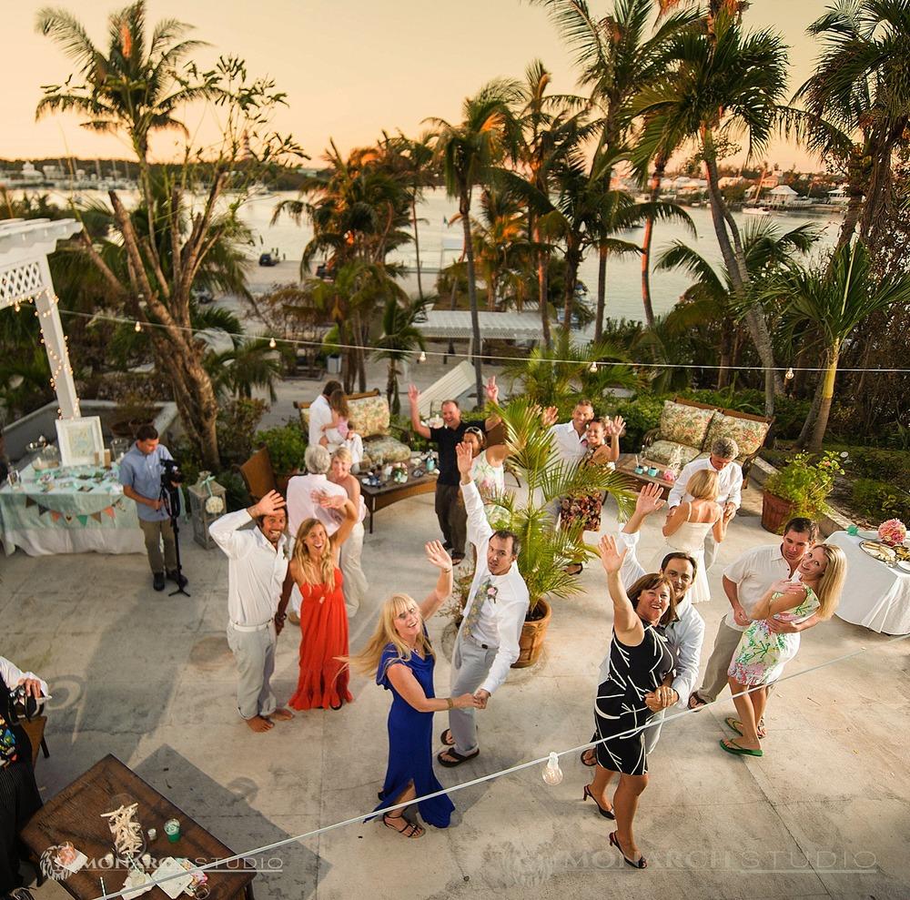 Hope-Town-Bahamas-Wedding_0047.jpg
