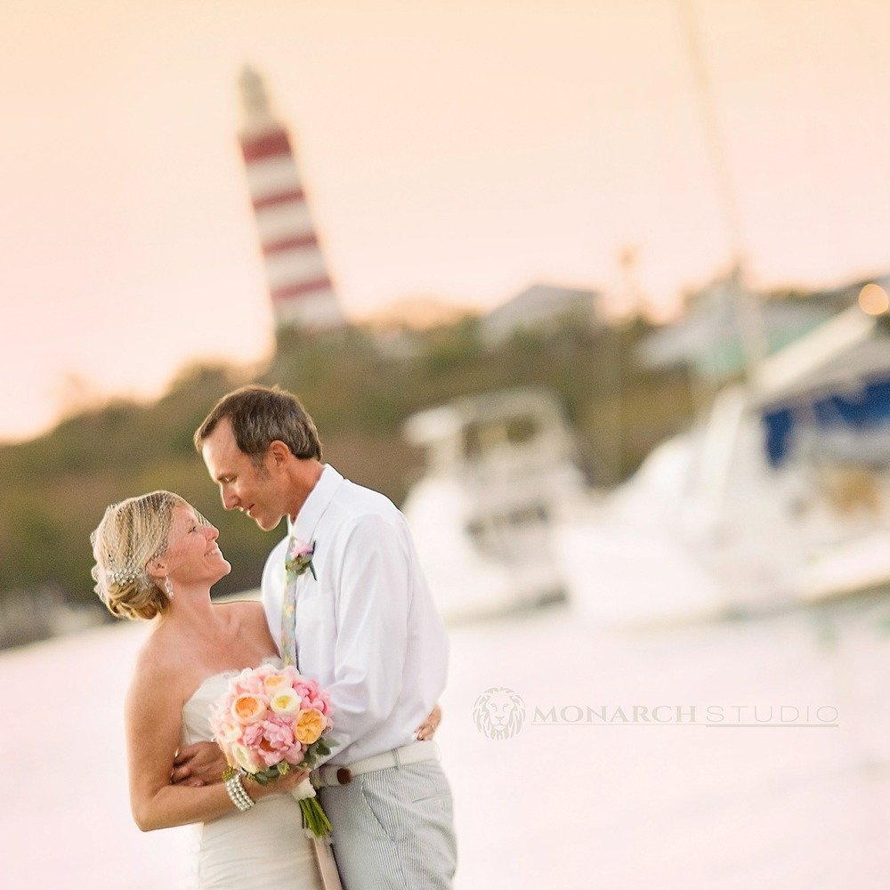 Hope-Town-Bahamas-Wedding_0049.jpg