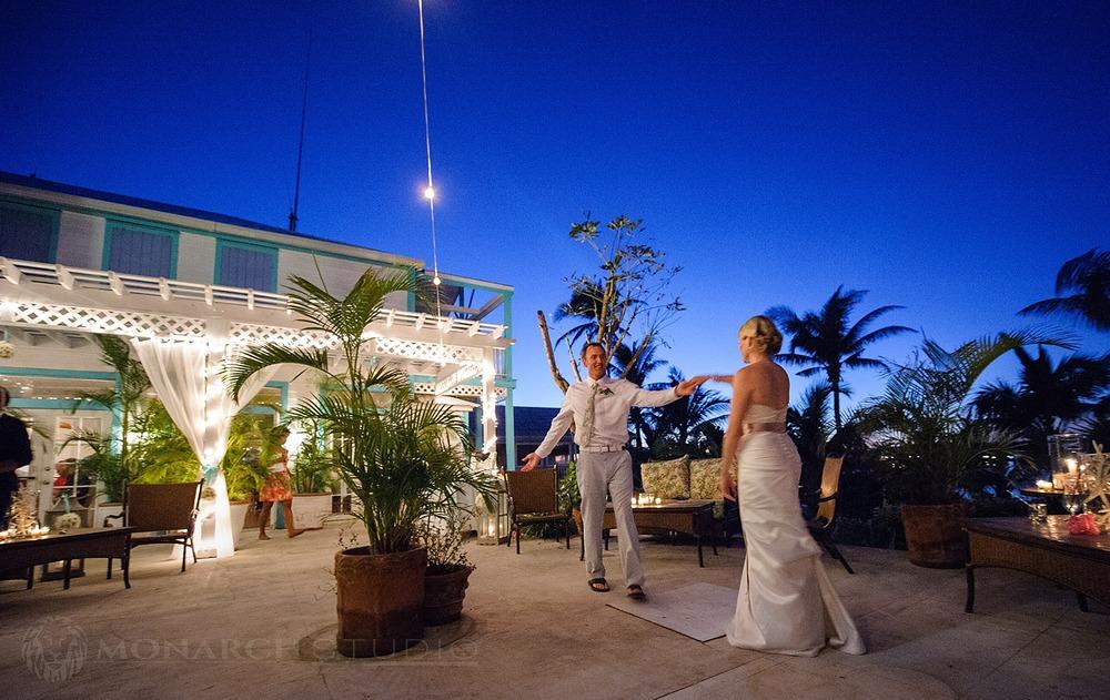 Hope-Town-Bahamas-Wedding_0053.jpg