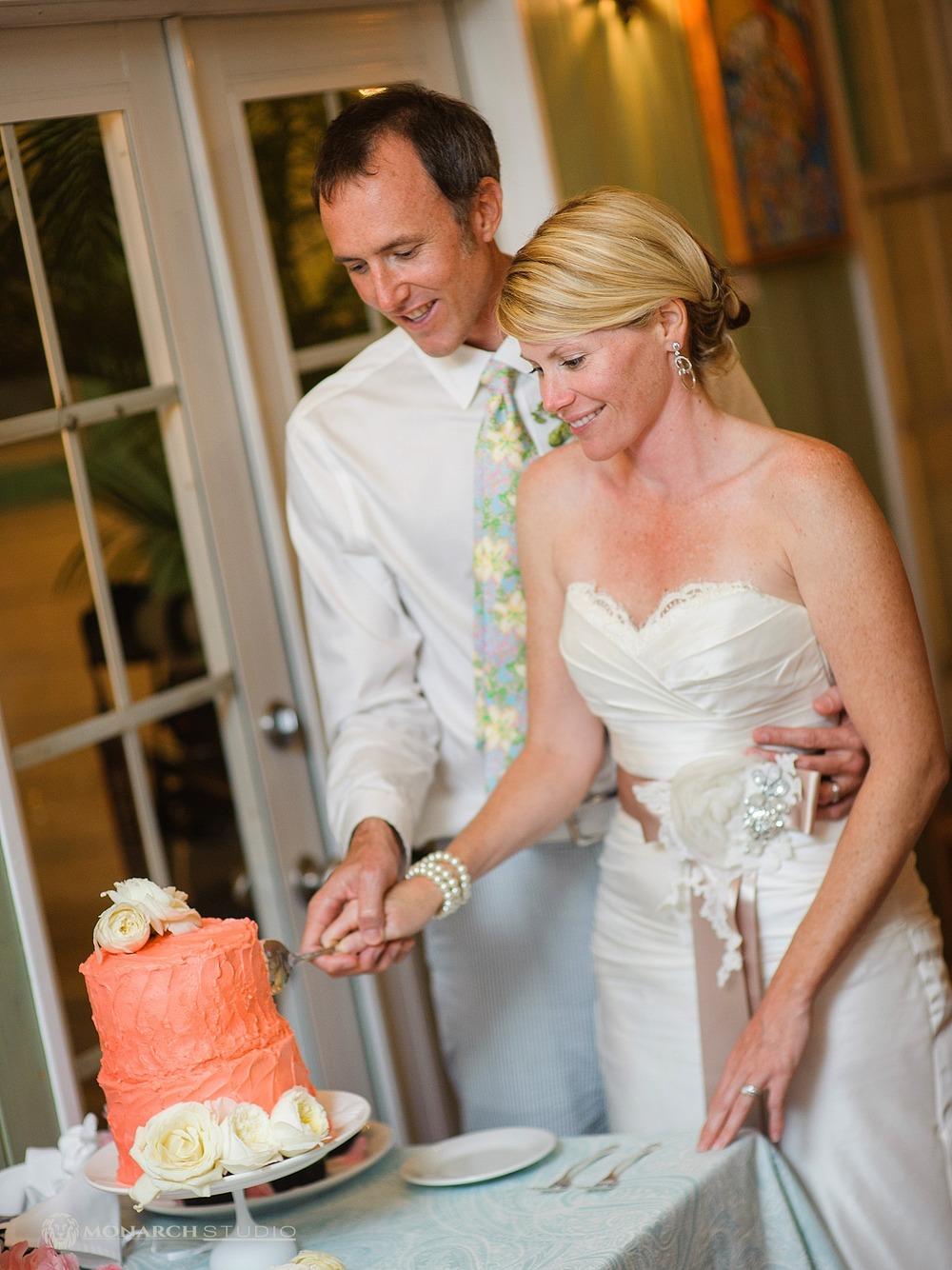 Hope-Town-Bahamas-Wedding_0056.jpg