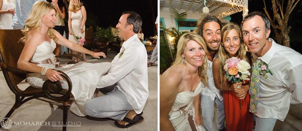 Hope-Town-Bahamas-Wedding_0060.jpg