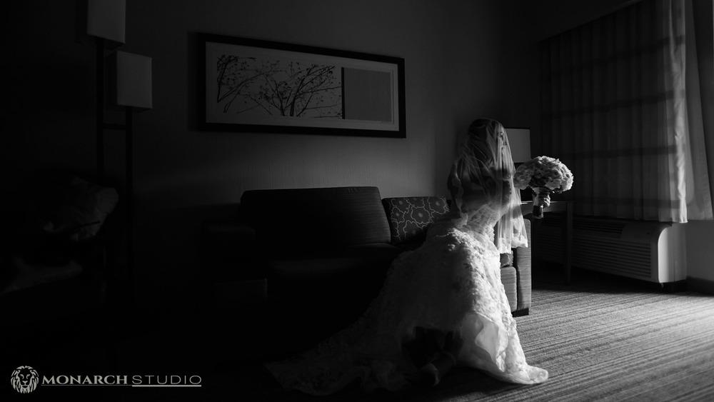 Pena Peck Wedding Photography