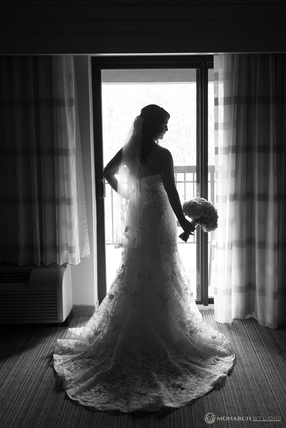 Wedding Photography St. Augustine Florida