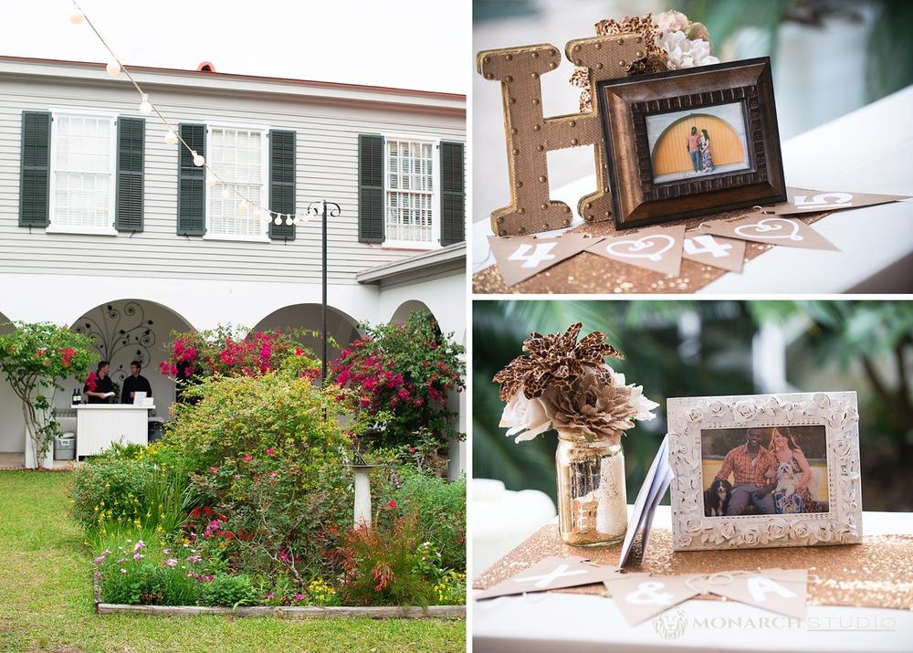 Pena-Peck-House-Wedding-St-Augustine-FL_0011.jpg
