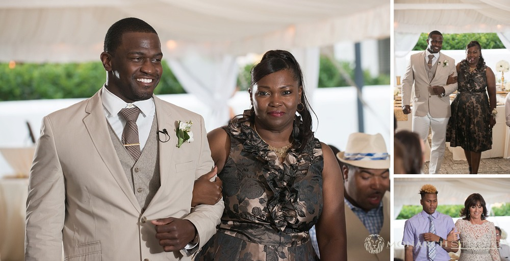 Pena-Peck-House-Wedding-St-Augustine-FL_0013.jpg