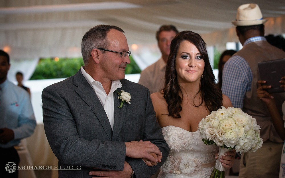Pena-Peck-House-Wedding-St-Augustine-FL_0015.jpg