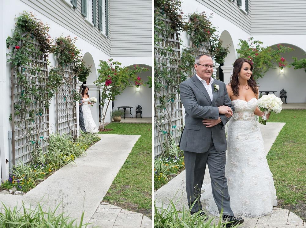 Pena-Peck-House-Wedding-St-Augustine-FL_0014.jpg