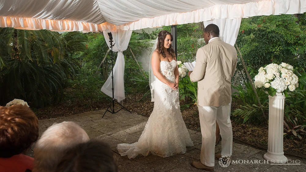 Pena-Peck-House-Wedding-St-Augustine-FL_0017.jpg