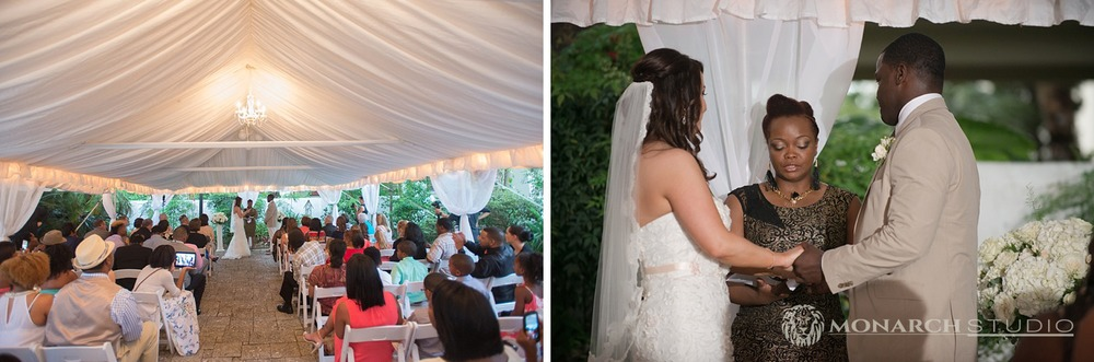 Pena-Peck-House-Wedding-St-Augustine-FL_0019.jpg