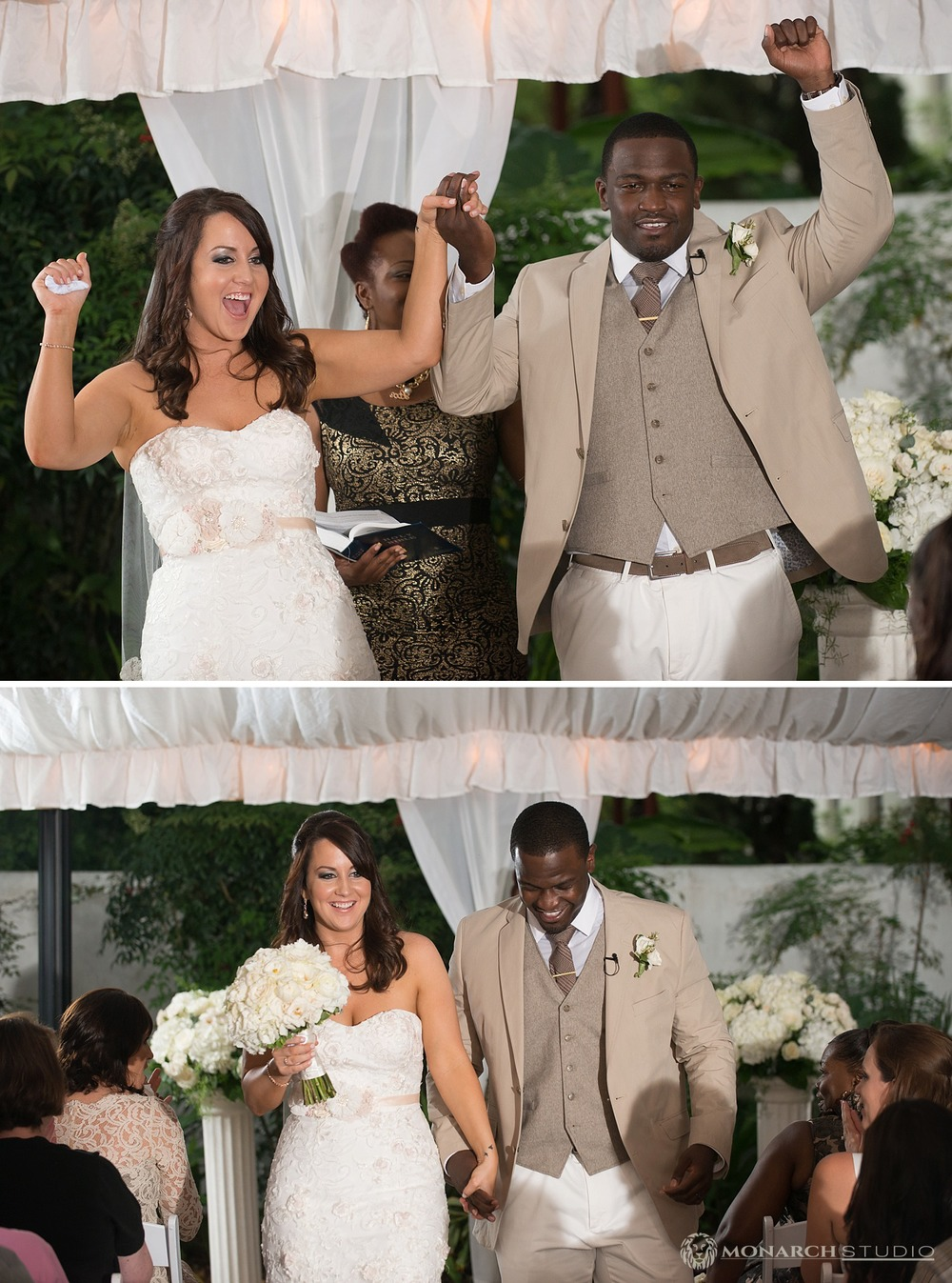 Pena-Peck-House-Wedding-St-Augustine-FL_0022.jpg