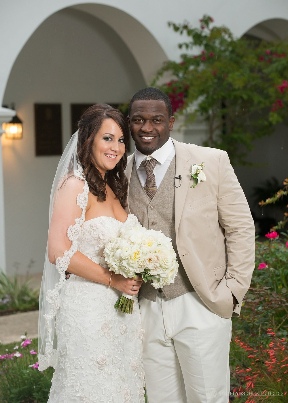 Pena-Peck-House-Wedding-St-Augustine-FL_0023.jpg