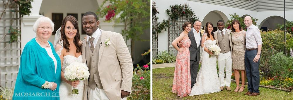 Pena-Peck-House-Wedding-St-Augustine-FL_0026.jpg