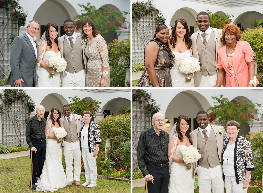 Pena-Peck-House-Wedding-St-Augustine-FL_0025.jpg