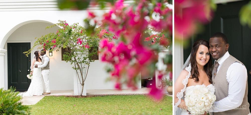 Pena-Peck-House-Wedding-St-Augustine-FL_0029.jpg