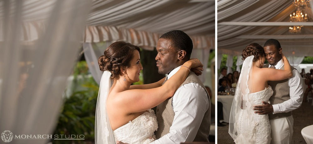 Pena-Peck-House-Wedding-St-Augustine-FL_0036.jpg