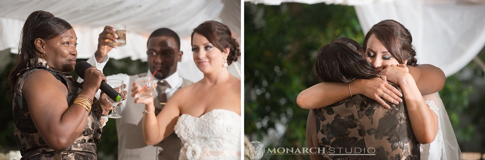 Pena-Peck-House-Wedding-St-Augustine-FL_0041.jpg