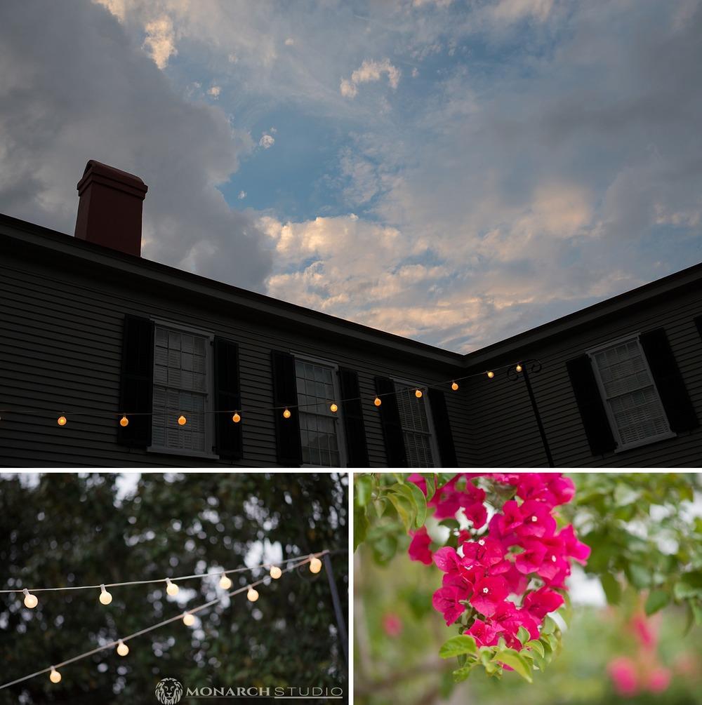 Pena-Peck-House-Wedding-St-Augustine-FL_0043.jpg