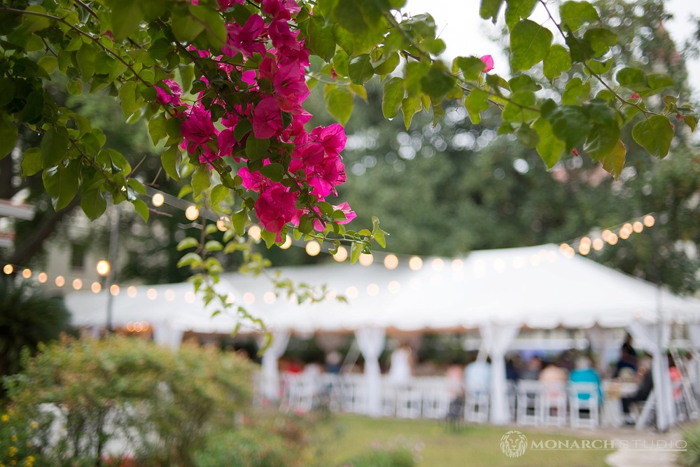 Pena-Peck-House-Wedding-St-Augustine-FL_0045.jpg