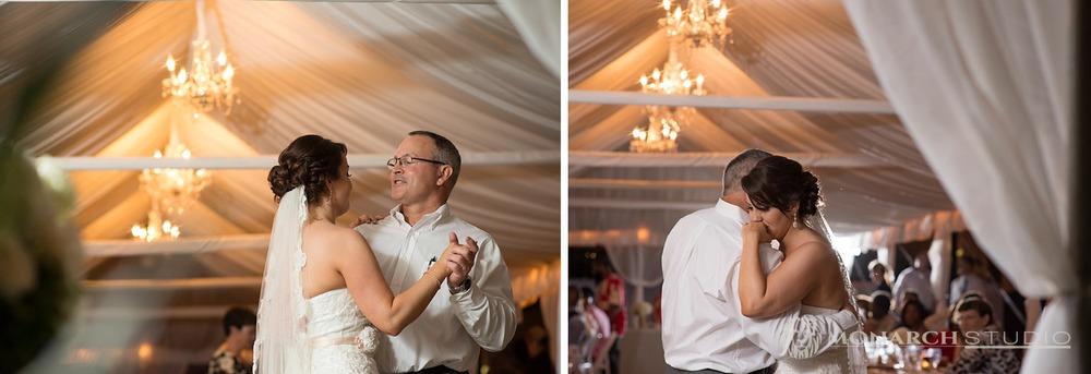 Pena-Peck-House-Wedding-St-Augustine-FL_0046.jpg