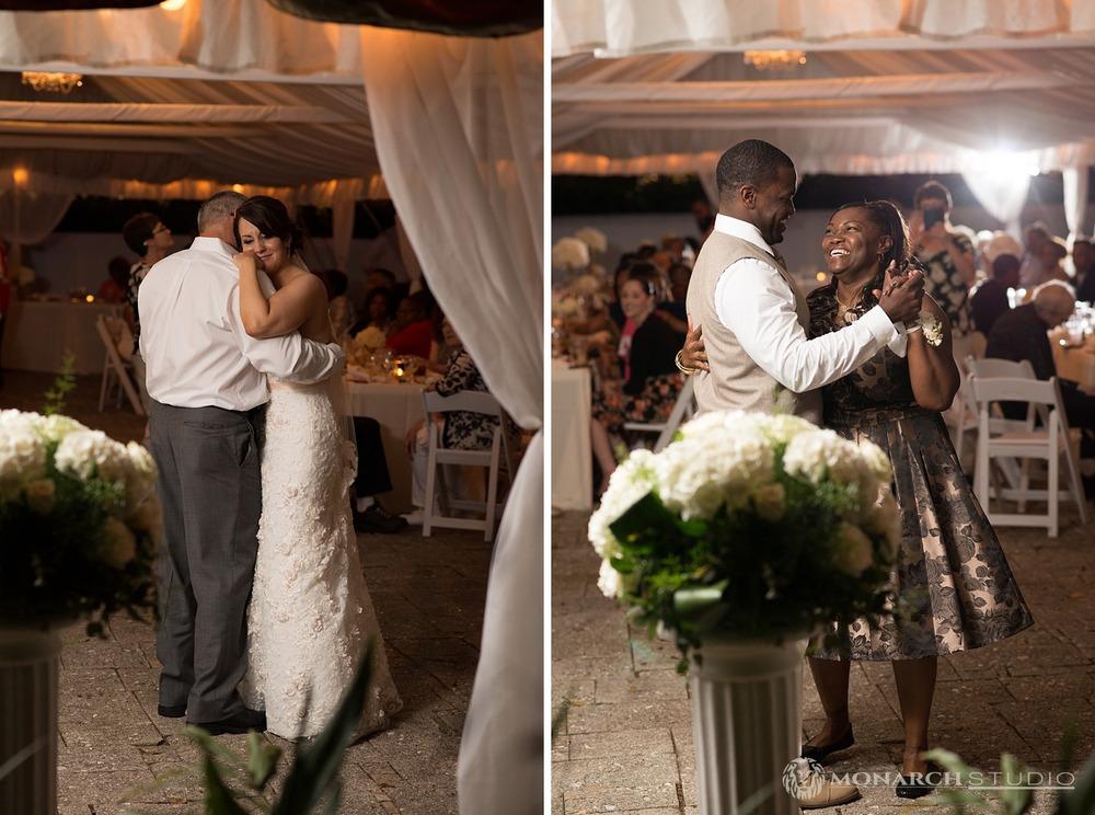 Pena-Peck-House-Wedding-St-Augustine-FL_0047.jpg