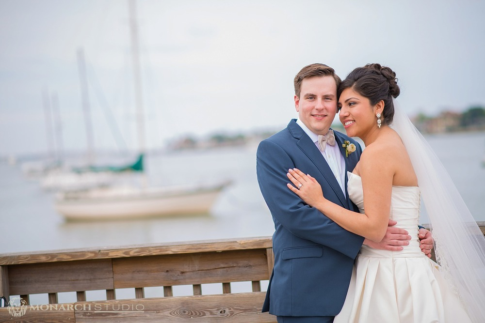 Treasury-on-the-Plaza-St-Augustine-Wedding-Photography_0031.jpg