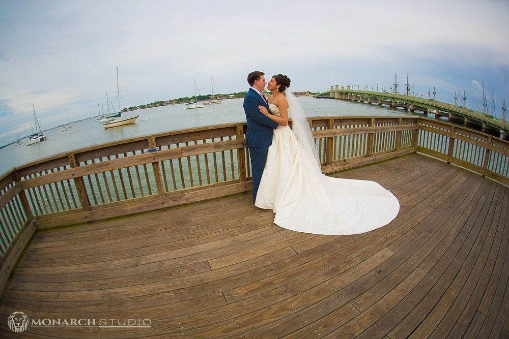 Treasury-on-the-Plaza-St-Augustine-Wedding-Photography_0030.jpg