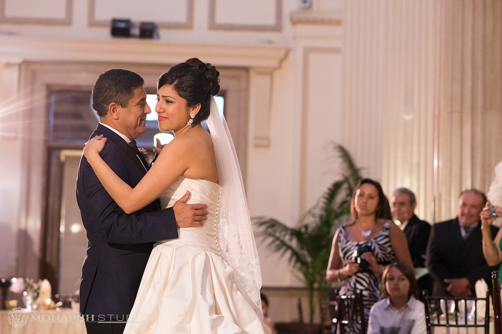 Treasury-on-the-Plaza-St-Augustine-Wedding-Photography_0035.jpg
