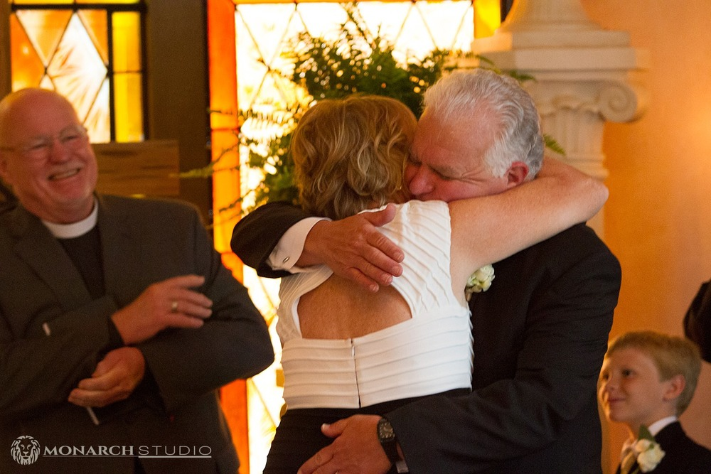 Amore-Wedding-Chapel-St-Augustine-FL_0003.jpg