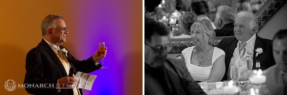 Amore-Wedding-Chapel-St-Augustine-FL_0006.jpg