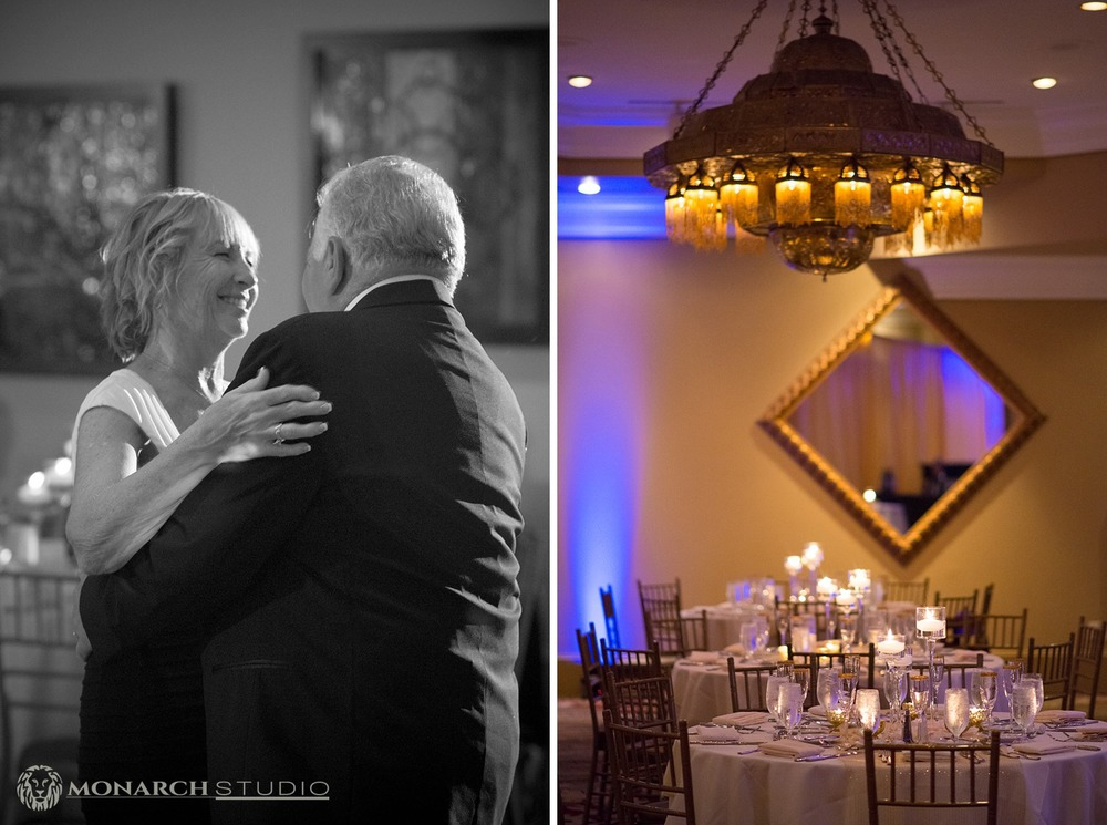 Amore-Wedding-Chapel-St-Augustine-FL_0005.jpg