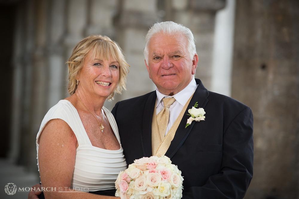 Amore-Wedding-Chapel-St-Augustine-FL_0008.jpg