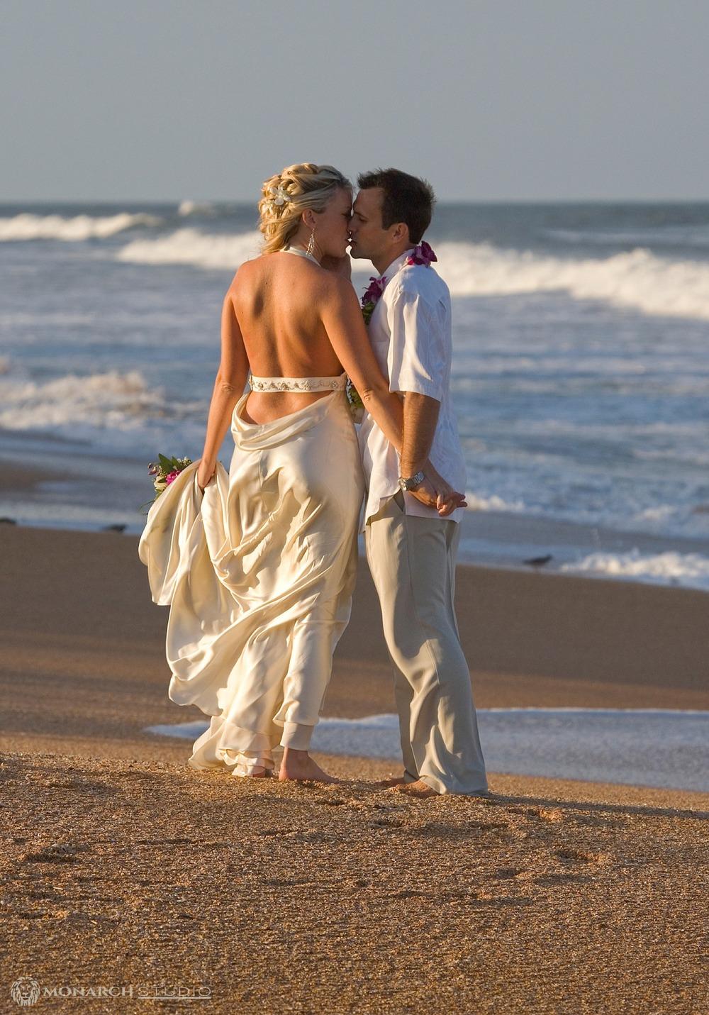Amore-Wedding-Chapel-St-Augustine-FL_0010.jpg