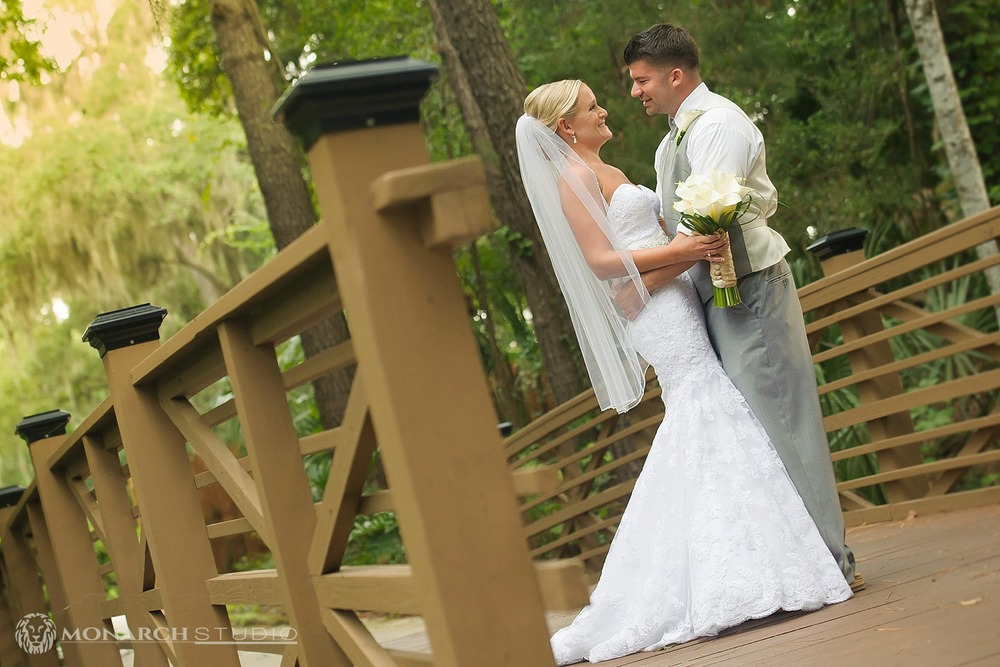 ponte-vedra-wedding-photographer-sawgrass-wedding_0017.jpg