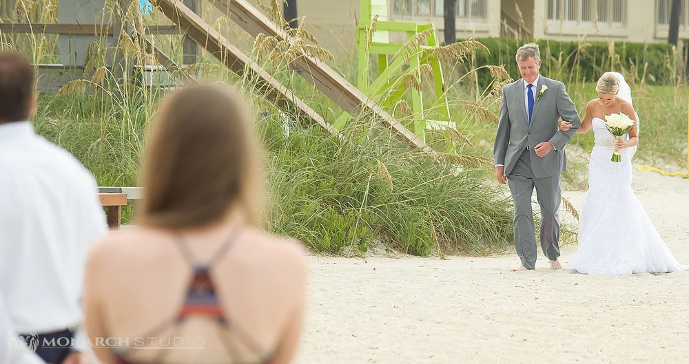 ponte-vedra-wedding-photographer-sawgrass-wedding_0022.jpg