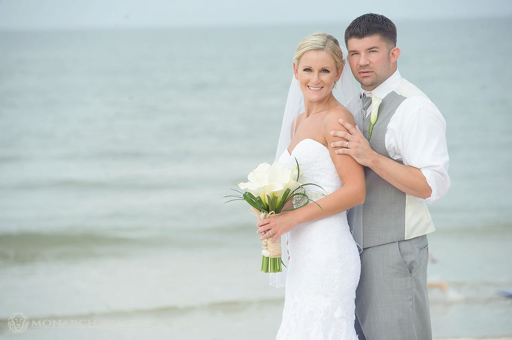 ponte-vedra-wedding-photographer-sawgrass-wedding_0036.jpg