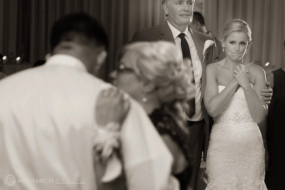 ponte-vedra-wedding-photographer-sawgrass-wedding_0061.jpg