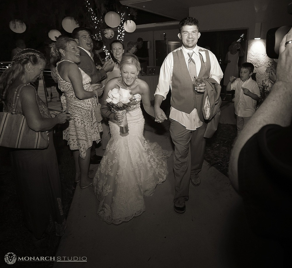 ponte-vedra-wedding-photographer-sawgrass-wedding_0069.jpg