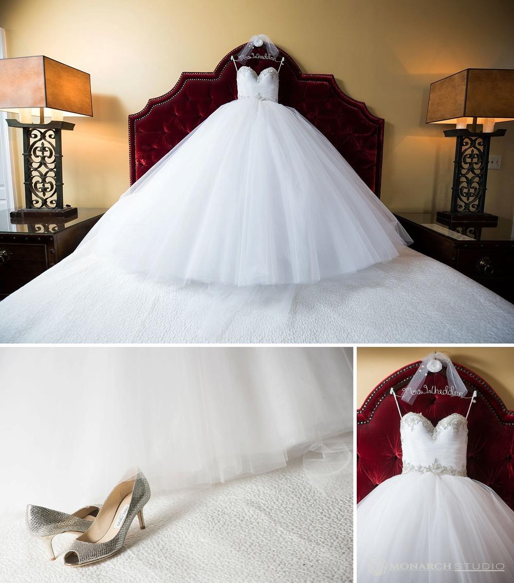 Kleinfeld-Wedding-Dress-Photo-St-Augustine-Florida.jpg