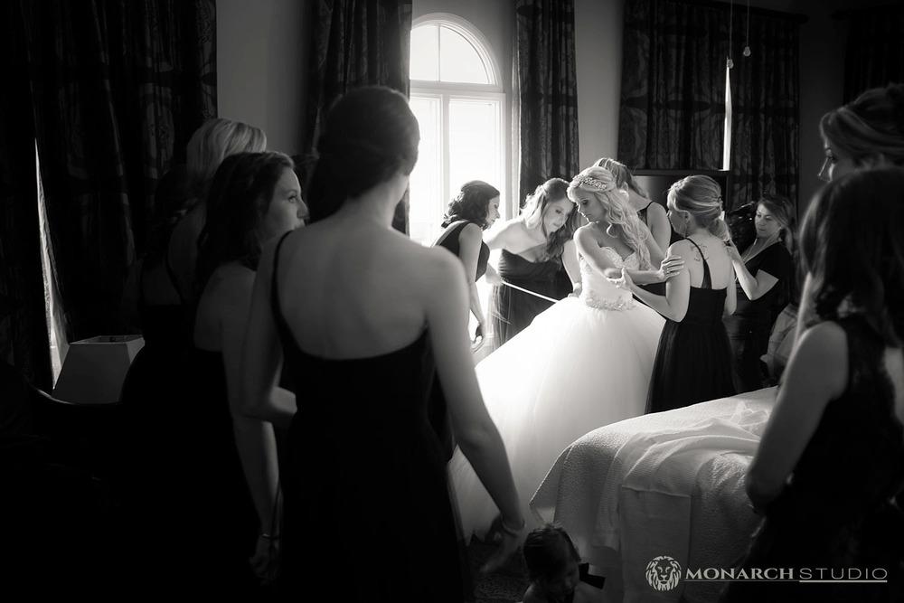 St-Augustine-Wedding-Photographer-Lightner-Museum-Wedding_0006.jpg