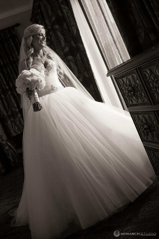 St-Augustine-Wedding-Photographer-Lightner-Museum-Wedding_0009.jpg