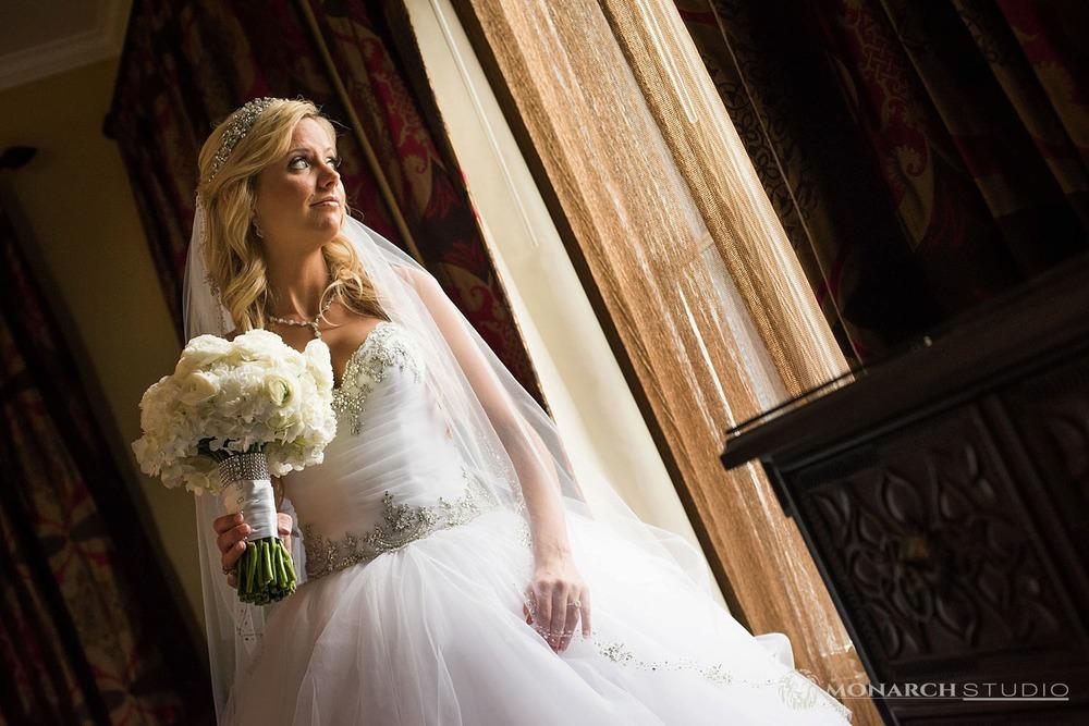 St-Augustine-Wedding-Photographer-Lightner-Museum-Wedding_0010.jpg