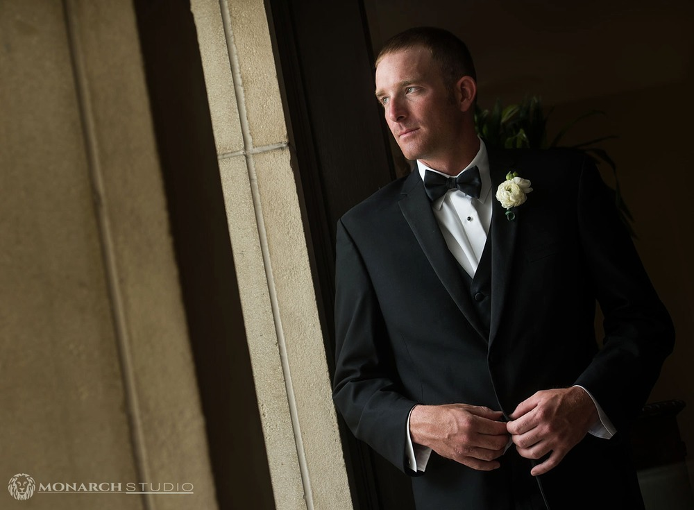 St-Augustine-Wedding-Photographer-Lightner-Museum-Wedding_0012.jpg