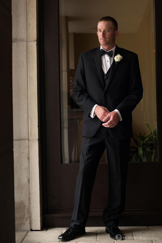 St-Augustine-Wedding-Photographer-Lightner-Museum-Wedding_0013.jpg