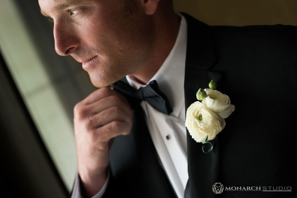 St-Augustine-Wedding-Photographer-Lightner-Museum-Wedding_0014.jpg