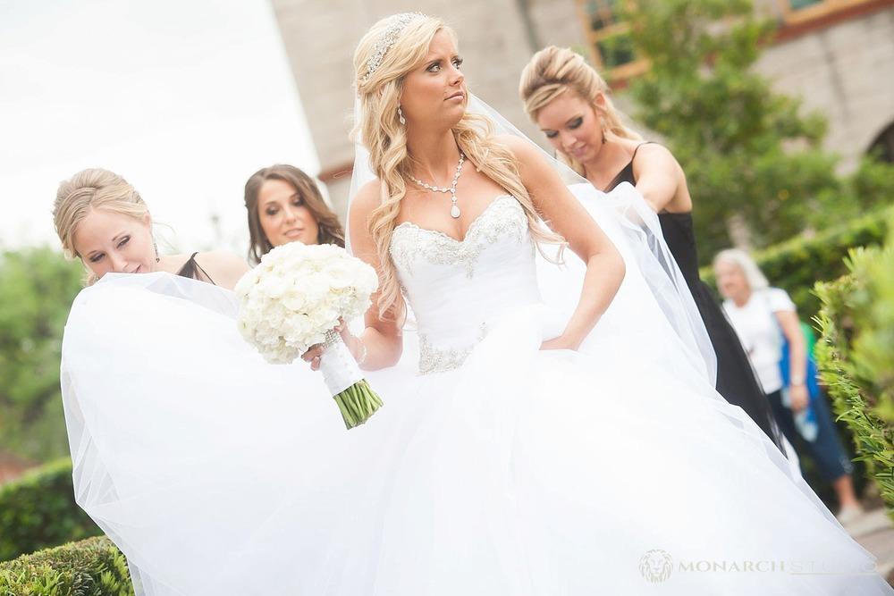 St-Augustine-Wedding-Photographer-Lightner-Museum-Wedding_0015.jpg
